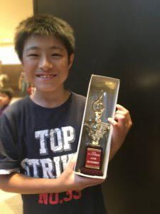 ピティナコンペB級予選通過。更に優勝賞頂きました!本選がんばります。